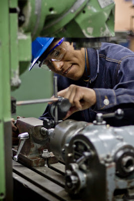 Cuatro regiones del norte del país tienen una demanda laboral insatisfecha según SINEACE