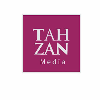Tahzan media is here, to help you build your business image
