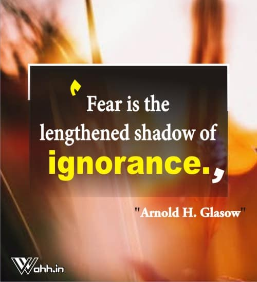 Arnold-H-Glasow-ignorance-quotes