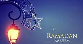 Contoh Proposal Kegiatan Ramadhan Di Masjid Muda Mudi Condrowangsan