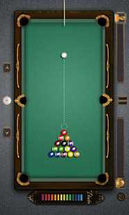 Pool Billiards Pro Unlimited Coins