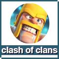 clash of clans 10.322.12 Hile Mod Apk İndir - para hilel 2018