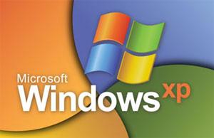 windows-xp-sevai-nirutham