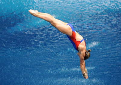 PyeongChang Olympics 2018 Diving Live Stream
