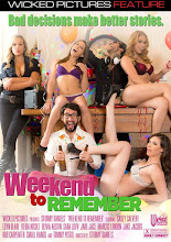 Weekend To Remember xXx (2013)