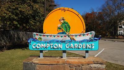 compton gardens bentonville