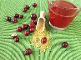 Remedios para las infecciones de las vías urinarias