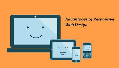 Advantage-of-responsive-web-design
