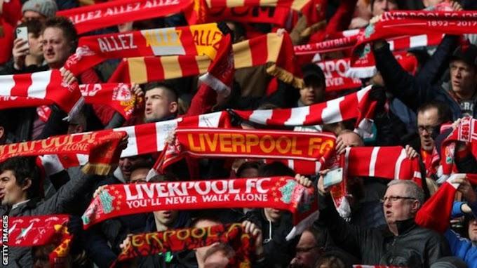 Premier League to restart on 17 June with Man City v Arsenal and Villa v Sheff Utd