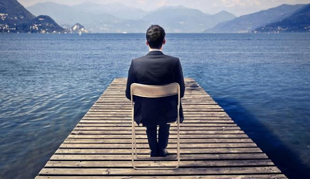 Alasan Introvert Bisa Menjadi Pemimpin Bisnis yang Luar Biasa