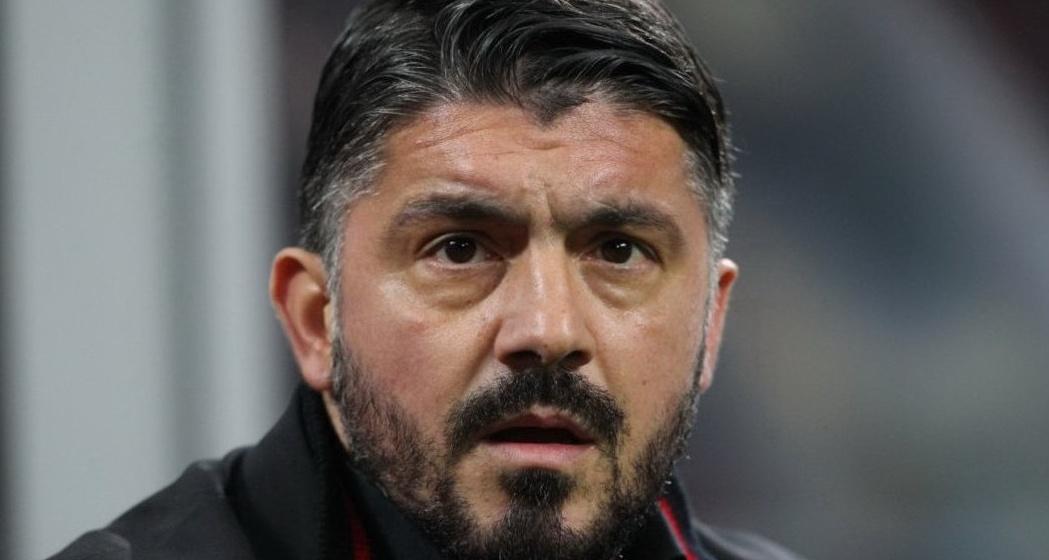 Verona-Milan: risultato clamoroso, pesante tonfo per Gattuso e i suoi ragazzi