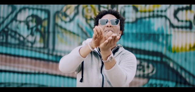VIDEO | Madee - Waache Waongee (Official Video) Mp4 DOWNLOAD