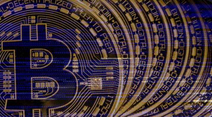 Tesla kauft Bitcoin