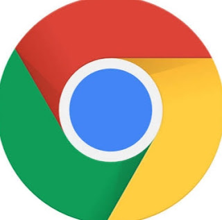 google chrome download free kaise kare