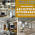 Top Architects In Hyderabad | Walls Asia