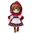 Nendoroid Little Red Riding Hood Nendoroid Doll Items
