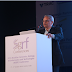 SciGenom Research Foundation (SGRF)organizes sixth edition of India's largest genomics conference