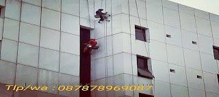 087878969087, jasa renovasi kantor, jasa renovasi kantor jakarta, jasa renovasi gedung kantor