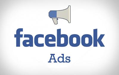 Facebook Ads một công cụ quảng cáo cực kì hiệu quả