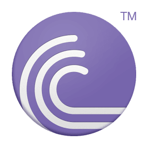 BitTorrent® Pro - Torrent App 4.7.2 (Mod) APK
