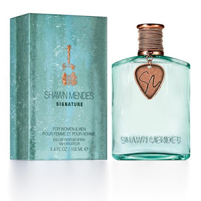 shawn-mendes-took-long-to-perfect-his-fragrance