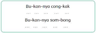 lagu Peramah dan Sopan www.simplenews.me