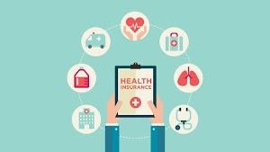 4 Strategi Tepat Memilih Asuransi Kesehatan