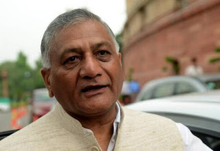 vk-singh-said-how-many-mosquito-kill-count