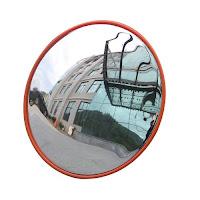 Jual convex mirror, jual kaca cembung, distributor convex mirror, Jual convex mirror, jual kaca cembung, distributor convex mirror, Jual convex mirror, jual kaca cembung, distributor convex mirror, Jual convex mirror, jual kaca cembung, distributor convex mirror, Jual convex mirror, jual kaca cembung, distributor convex mirror, Jual convex mirror, jual kaca cembung, distributor convex mirror, Jual convex mirror, jual kaca cembung, distributor convex mirror, Jual convex mirror, jual kaca cembung, distributor convex mirror, Jual convex mirror, jual kaca cembung, distributor convex mirror, Jual convex mirror, jual kaca cembung, distributor convex mirror, Jual convex mirror, jual kaca cembung, distributor convex mirror, Jual convex mirror, jual kaca cembung, distributor convex mirror, Jual convex mirror, jual kaca cembung, distributor convex mirror, Jual convex mirror, jual kaca cembung, distributor convex mirror, Jual convex mirror, jual kaca cembung, distributor convex mirror, Jual convex mirror, jual kaca cembung, distributor convex mirror, Jual convex mirror, jual kaca cembung, distributor convex mirror, Jual convex mirror, jual kaca cembung, distributor convex mirror, Jual convex mirror, jual kaca cembung, distributor convex mirror, Jual convex mirror, jual kaca cembung, distributor convex mirror, Jual convex mirror, jual kaca cembung, distributor convex mirror, Jual convex mirror, jual kaca cembung, distributor convex mirror, Jual convex mirror, jual kaca cembung, distributor convex mirror, Jual convex mirror, jual kaca cembung, distributor convex mirror, Jual convex mirror, jual kaca cembung, distributor convex mirror, Jual convex mirror, jual kaca cembung, distributor convex mirror, Jual convex mirror, jual kaca cembung, distributor convex mirror, Jual convex mirror, jual kaca cembung, distributor convex mirror, Jual convex mirror, jual kaca cembung, distributor convex mirror, Jual convex mirror, jual kaca cembung, distributor convex mirror, Jual convex mirror, 