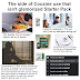The side of Cocaine use that isn't glamorized (Picture)