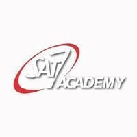 تردد قناة سات 7 الأكاديمية