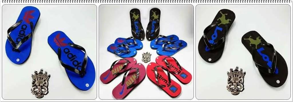 harga sandal jepit pria termurah