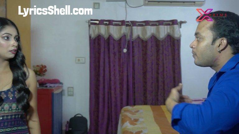 Watch Sheela Daughter Web Series Online On XPrime App (Reviews & Cast)