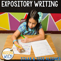 https://www.teacherspayteachers.com/Product/Expository-Writing-Revision-Guides-2374129