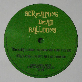Screaming dEAD Balloons_lp a