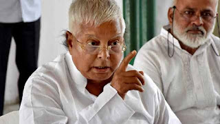 farmer-jumla-for-bjp-lalu-yadav