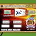 Shared Inject AREMA [AXIS] [XL] | No Paket | No Pulsa | UNLIMITED 100% Work 23 November 2016