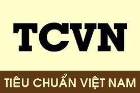 Tiêu chuẩn Việt Nam