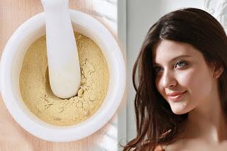 beauty-skin-secrete-tips-in-hindi, beauty-skin-secrete-hindi, daily-beauty-care-tips, how-get-daily-beauty-skin