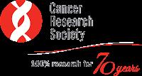 http://recherche-cancer-research.crs-src.ca/site/TR?fr_id=1150&pg=entry#.Vqbl_lIo3IU
