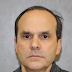 Lockport pediatric dentist charged with sexual abuse