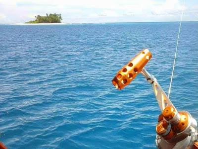 pulau mangkir ketek
