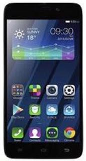 Mito A550 Fantasy Style Android Murah 5 inch RAM 2 GB di bawah Rp 1 juta