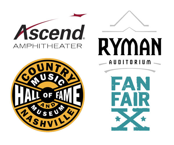 97583e846 CMA Fest Nash Pass Sees Price Increase! On Sale Now! ~ 2019 CMA Fest ...