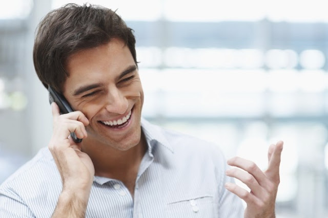 llamadas por wifi con telcel