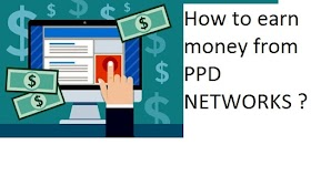 How to earn money from PPD – Methods to earn money from Pay Per Download