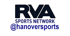 Part of The RVA Sports Network!