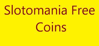 Slotomania free coins,slotomania,Free coins on slotomania,slotomania free coins,Free coins for slotomania,slotomania free coins 2020