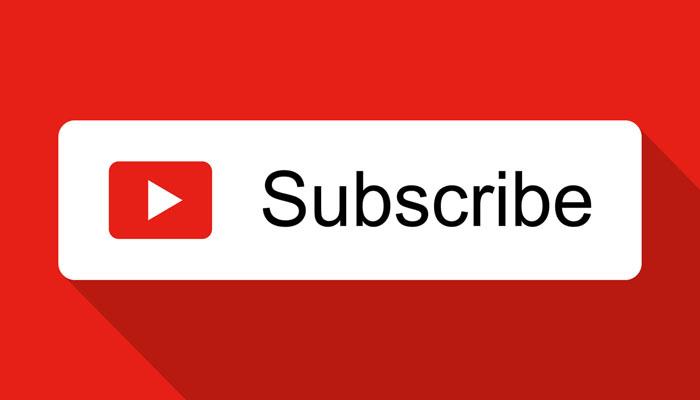 Cara Mendapatkan Subscriber Youtube