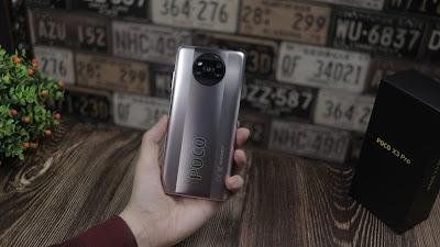 مقارنة شاملة بين Redmi Note 10 Pro و POCO X3 Pro - ماهو أفضل هاتف في الفئة المتوسطة لعام 2021 ؟!